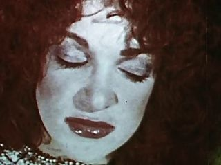 Sue Nero