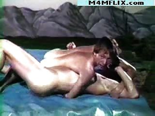 Hot! Nude Wrestling