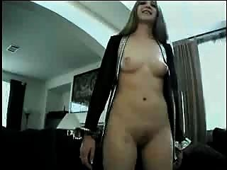 Long Legs Kelly Richards Creampie