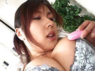 Ai Tanaka - 11 Japanese Beauties