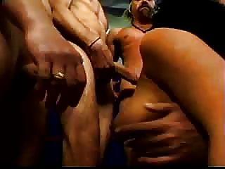 Indian clitoris porn