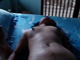 My Thai Wife 1