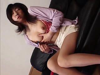 Japanese Mature Emiko