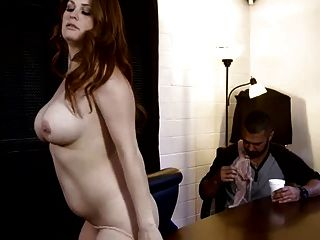 Mom Fucks With Bcc (cuckold) Vol.01