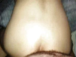 Bf Fucking And Breeding My Ass