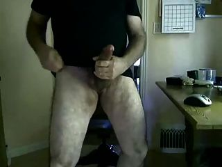 Jerry springer midget cheerleader 2008