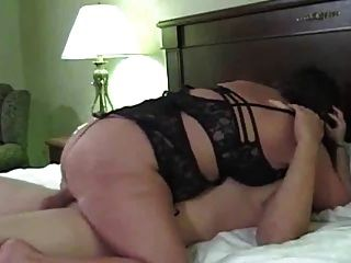 My Wife Fuck Young Cock