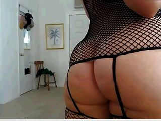 Big Ass Pawg On Cam 1