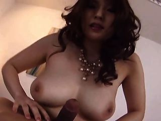 Sayaka Minami - 10 Japanese Beauties