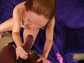 Orgasmic Milf  Comand A Bbc In Her Pussy