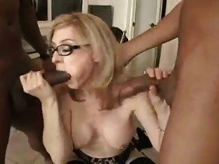 girrfriend wet panty sex