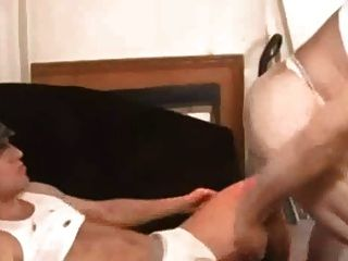 Very Hot Bb Sex-session