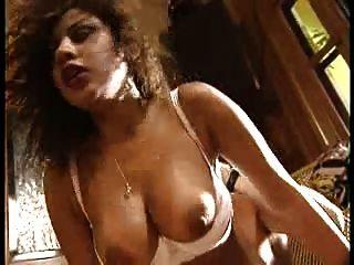 Milf Teddi Barrett - Anal Freak
