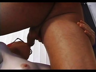 Arty fmm scene with british slut poppy morgan - 2 part 10