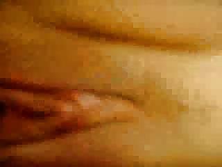 Bbc Makes Pussy Cream