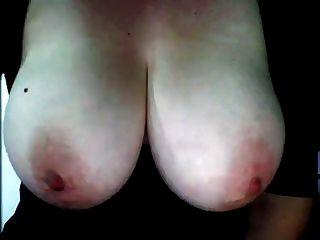 Curvy-lick-ious- Flashing