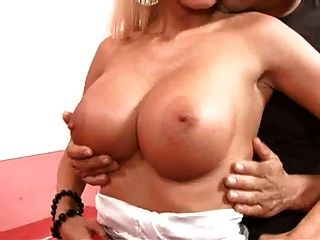 Super Hot Milf Lichelle Marie 3