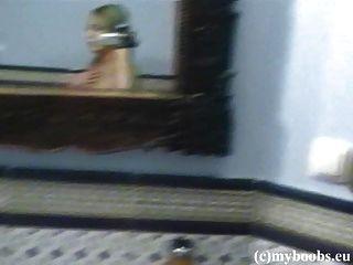 Private Video Aneta Buena And Malina