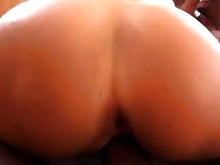 Sexy Milf Gangbanged And Dp By 3 Huge Bbc