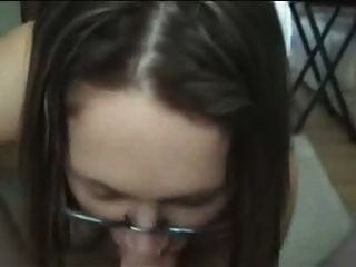 Nerdy Wife Facial
