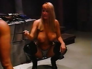 Jacqueline Lovell - Unruly Slaves I Part 4 Of 4