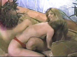 Joan Wise Facesitting