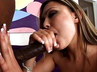 Thick Ass Bbc Pawg Vanessa Lynn