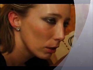 Institutrice Binoclar Donne Un Cour De Sodo