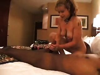 Submissive Wife Will Fuck As Ordered Part 54