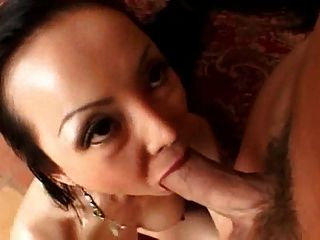 Sweet Asian - Venus Brutal  Ass Play - Londonlad