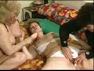 Granny Trio R20