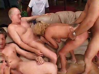 Shay laren handjob tube