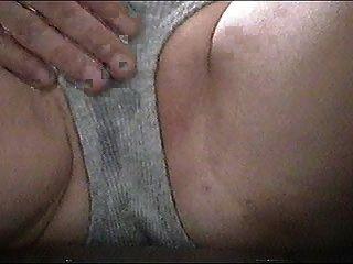 Wetting The Panties Part 2