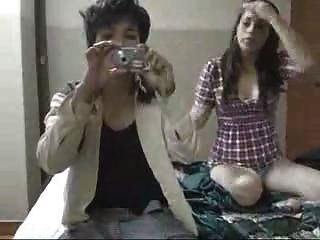 French Couple Great Fuck