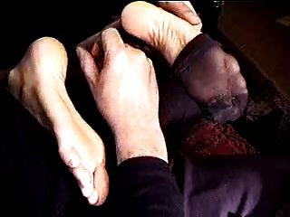 Step Momies Gewy Feet Splatt Job Full Version