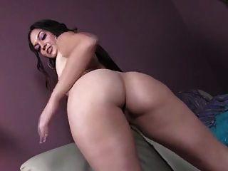 Nice Ass For You. Joi