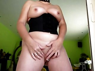 Pierced Mature French Sluts Tease, Blow And Fuck By Nwst