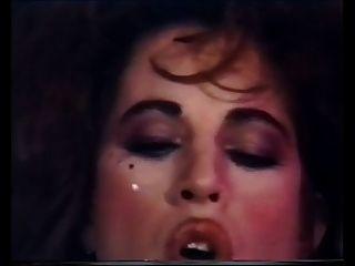 Alice In Blackland....(1988)