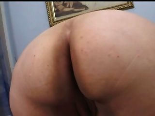 Brunette Bbw Interracial Anal