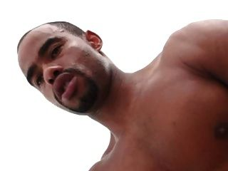 Tommy Lima-big Black Dicks In White Thine Ass - Dp
