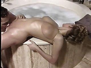 Desiree Barclay Wdw