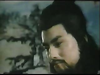 Kung Fu Cockfighter(1976)  3