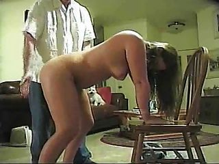 Porn videos of chubby pussy
