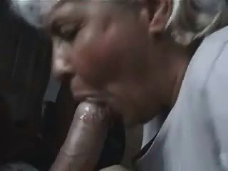 Blow And Cum 2