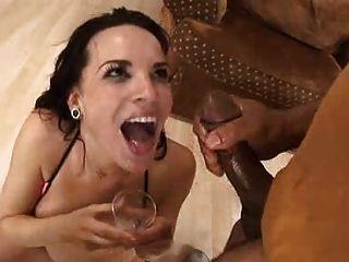 Dana Dearmond Love Cum