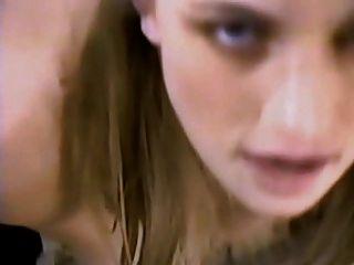 Jacqueline Lovell - Naked Dancing