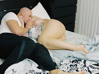 Stepmom Madisin Lee Sucking Cock And Fucking In Fright Night