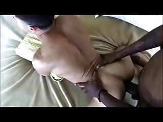Boy Gets Barebacked By Giant Bbc