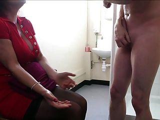 Cum On Not Aunt Big Cleavage D10