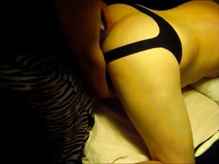 The Absolute Best Of Amateur Strap-on - Part Vii